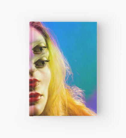 Bokrug Hardcover Journal
