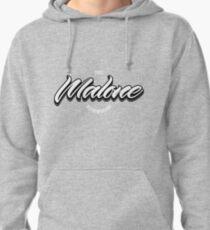 """Post """"motherfucking"""" Malone T-Shirt"""