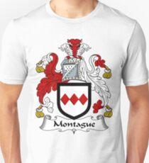 Montague T-Shirt