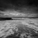 Darkshore by mords