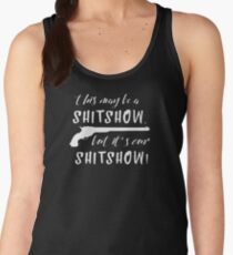 Our Shitshow Women's Tank Top