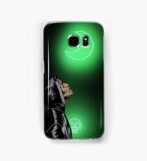 Ya Quram Samsung Galaxy Case/Skin