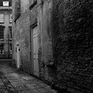 Streets by davrberts