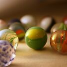 Marbles by caryj58