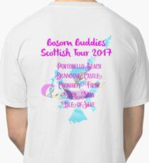 Bosom Buddies - Generic Classic T-Shirt