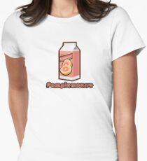 Porkstain Pamplemousse Grapefruit Juice  T-Shirt