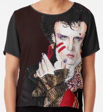 9646f225 Adam Ant T-Shirts | Redbubble
