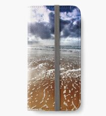 Spindrift # 241 iPhone Wallet/Case/Skin