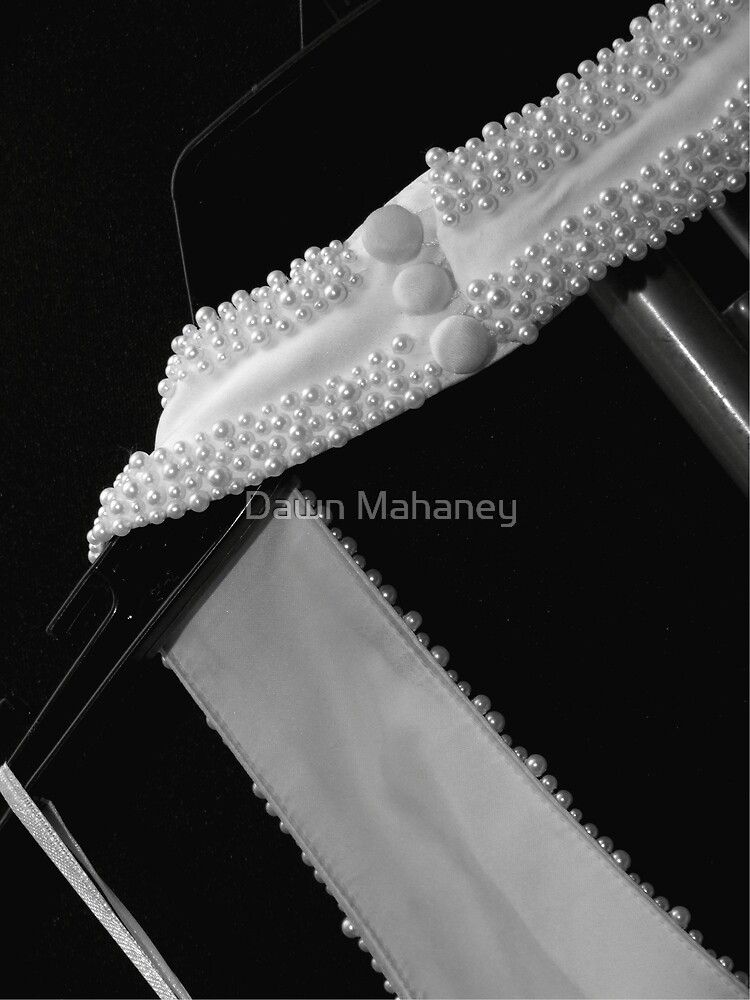 Details by Dawn Mahaney