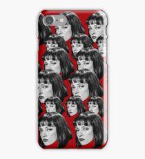 Cool, daddy'o. iPhone Case/Skin