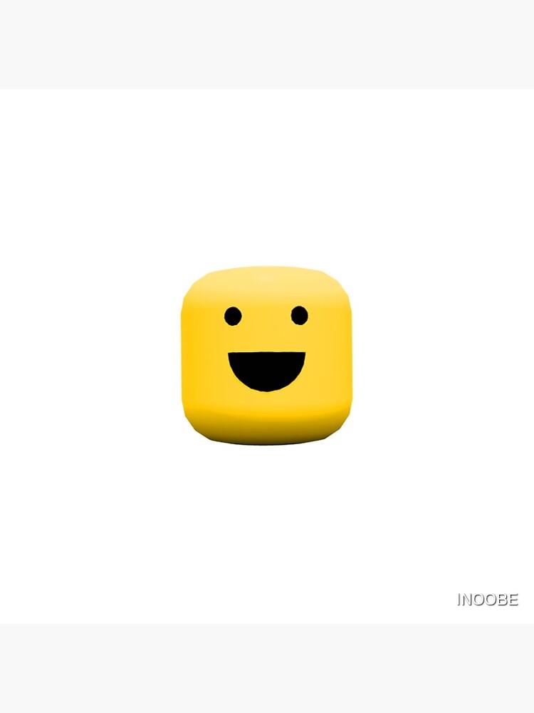 Roblox Crying Laughing Emoji