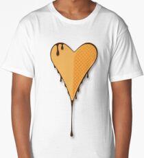 Sweet Love Long T-Shirt