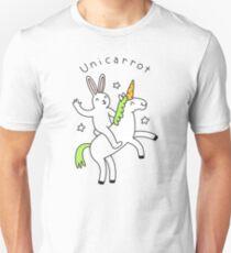 Unicarrot T-Shirt