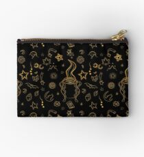 A Court of Thorns and Roses Studio Pouch