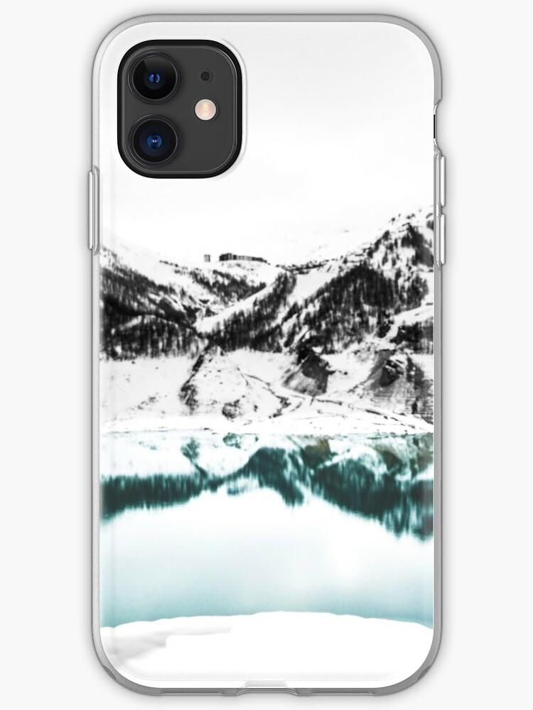 icr,iphone 11 soft,back,a,x1000 bg,f8f8f8.u1