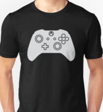 STICK GAME Unisex T-Shirt