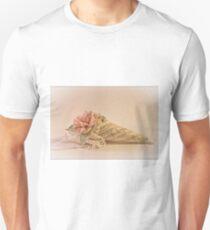 Love's Sweet Sake - Posy T-Shirt