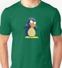 Sgt Byrd 1 Unisex T-Shirt