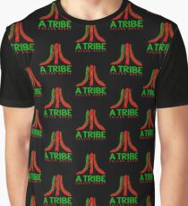 Atari Called Quest Graphic T-Shirt