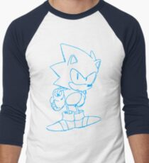 Sonic Mania Preorder T-Shirt
