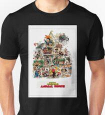 Animal House T-Shirt