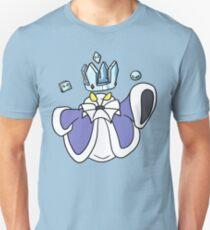 Freeze! Unisex T-Shirt