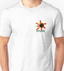 Lanzarote - Small Logo Unisex T-Shirt