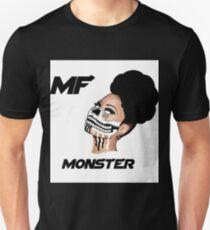 MF MONSTA Unisex T-Shirt