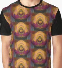 Mystic Artifact 1 Graphic T-Shirt