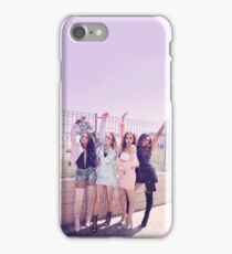 little mix glory days  iPhone Case/Skin