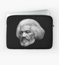 Older Frederick Douglass top quality 1 Laptop Sleeve