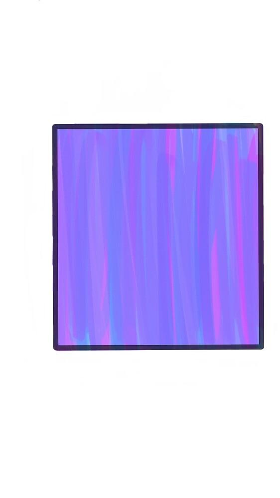 Purple by Ana251998