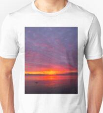 Beautiful Phenomenon Unisex T-Shirt