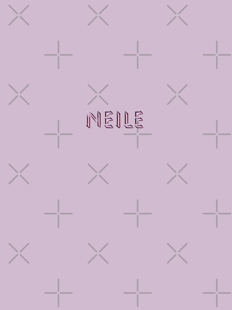 Neile by Melmel9