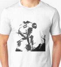 NBA T-Shirt Unisex T-Shirt
