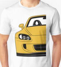 Custom S2k Unisex T-Shirt