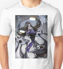 Mother of beasts T-Shirt