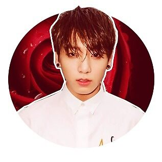BTS Jungkook Sticker by loveliveparade