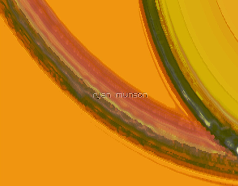 pure by ryan  munson