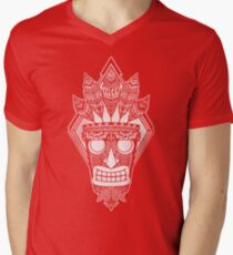 Aztec Aku Aku T-Shirt