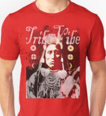 tribe vibe Unisex T-Shirt