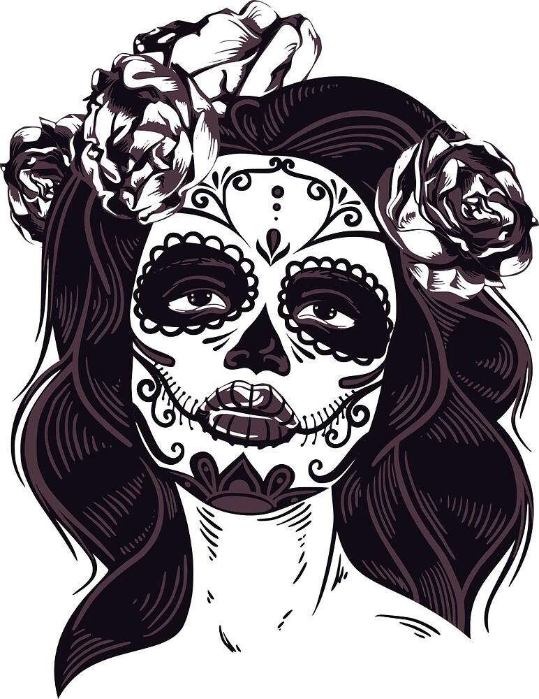 Mask by Yuna26