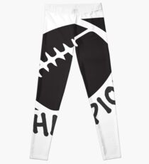 Champions Leggings