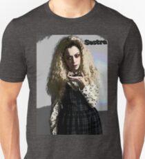 Orphan black Helena Unisex T-Shirt
