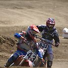 Loretta Lynn's SW Area Qualifier - Riders #43 & 831 Competitive Edge MX - Hesperia, CA, (178 Views as of May 9, 2011) by leih2008