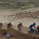 Loretta Lynn's SW Area - Power Driven! MX Rider #'5, 230, 47, 279, 264 Heat it up! Dirt, Wind, Chill! No Problem! Competitive Edge MX Hesperia, CA by leih2008