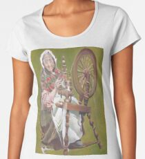Charkha Women's Clothes | Redbubble