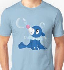 Pokemon - #728 (Popplio) Unisex T-Shirt