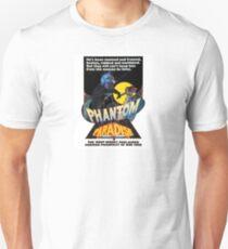 Phantom Of The Paradise 1974 Poster Artwork  Unisex T-Shirt