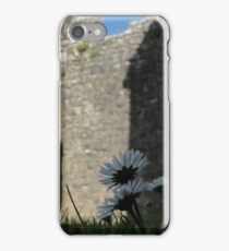 Fore Daisy iPhone Case/Skin